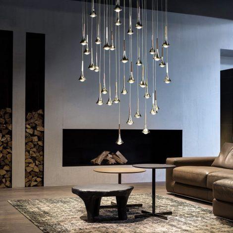 m_GM_novaluce_design_luminiaires_lampes_luxe_paris_1011x1024